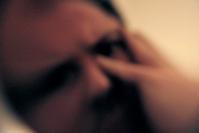 Migræne - Spændingshovedpine